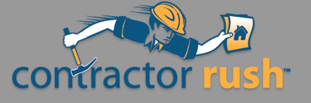 Contractor Rush Software
