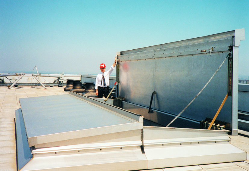 Bilco Co Archives Roofing