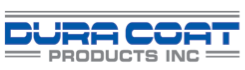Dura Coat Products Inc. has introduced a coastal coating system to resist corrosive environments