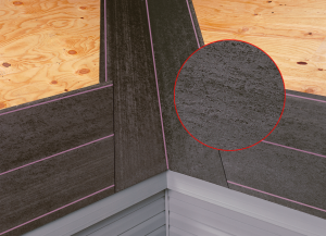 Owens Corning Roofing and Asphalt has made available its patented WeatherLock Mat Self Adhering Underlayment