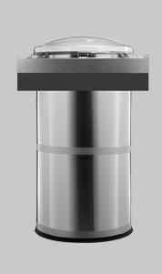 Solatube M74 DS Core