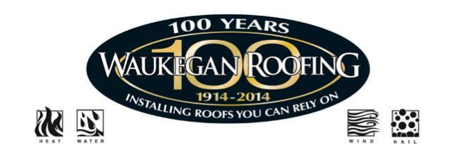 waukegan roofing