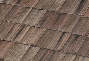 Boral Roofing LLC is launching more than 30 new cool colors in California