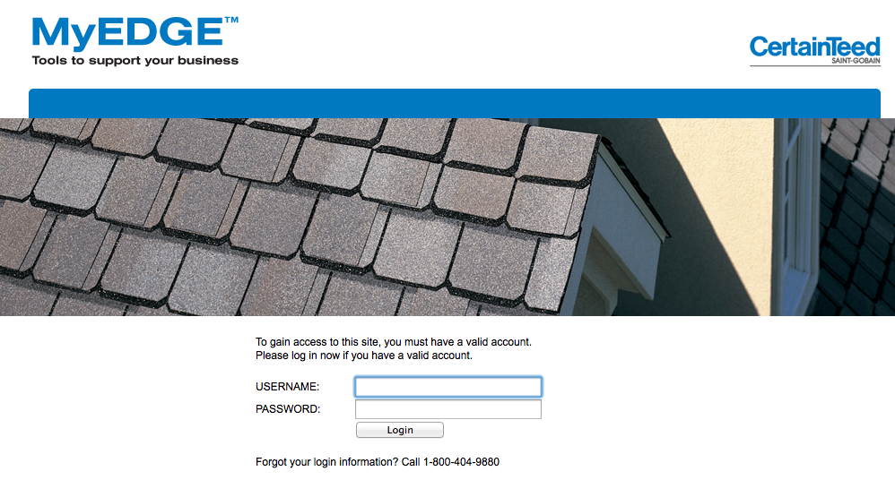 CertainTeed has released a mobile app for its roofing Shingle Applicator's Manual (SAM).