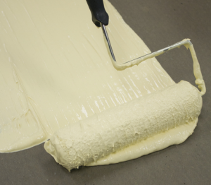 HydroBond Water-Based PVC Bonding Adhesive from Mule-Hide Products