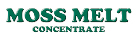 Moss Melt Concentrate, a moss and algae herbicide from Green Spear Inc., has recently received EPA registration for use on roofs, lawns, turf, and outdoor surfaces and structures.