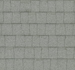 Atlas Roofing Has Introduced Its Pinnacle Pristine Shingle In A Pearl Color