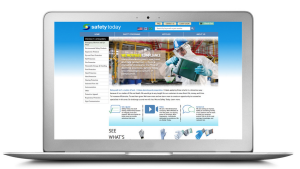 Safety Today's new sites provide overviews of available safety training initiatives.