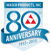 Wasco has been manufacturing skylights in the U.S. since 1935.