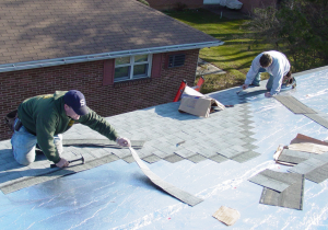 Environmentally Safe Products Inc.'s Therma Sheet roofing underlayment has been certified by the International Code Council Evaluation Service.