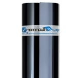 SOPREMA Inc. has developed MAMMOUTH Neo.