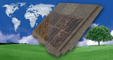 Solar Archives Roofing