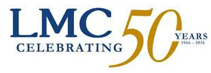 LMC celebrates its 50th anniversary this year by launching a new website, completing the addition of new CNC machines, and looking forward to adding quality products and services to its current product offerings.