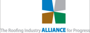 Roofing Industry Alliance for Progress