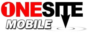 HailStrike's OneSite Mobile app allows users to access extensive, detailed and time-sensitive hail reporting data from the field, from virtually any mobile device.