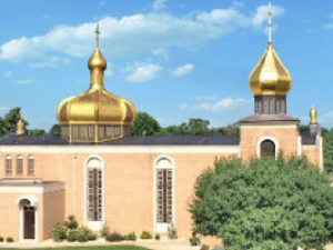 RealGold Inc. announces a new, cost-effective 20-plus-year 22-Karat Gold Dome Restoration Film.