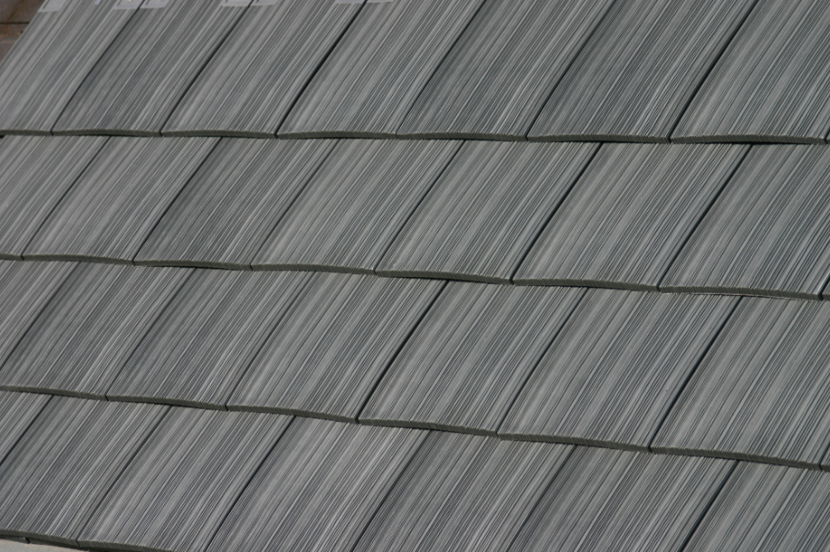 Polymer archives roofing for Polymer roofing