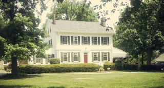 Historic home receives shingle roof system
