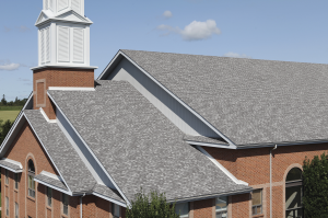 IKO's residential roofing shingles now include IKO Cambridge Cool Colors, architectural laminate shingles that are engineered to meet the California Energy Commission Building Standards Code, Title 24.