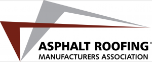 The Asphalt Roofing Manufacturers Association now offers eight of its educational Technical Bulletins in Spanish.