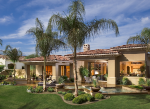 In addition to increasing curb appeal, modern tile roofing systems and accessories offer an opportunity to improve the energy efficiency of a home.