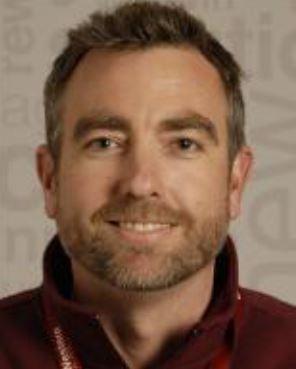 Gaco Western promotes Jason Loftus to director of GacoFlex sales.