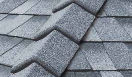Protect the Roofline with Ridge Cap Shingles Roofing – How To Install Roof Cap Shingles