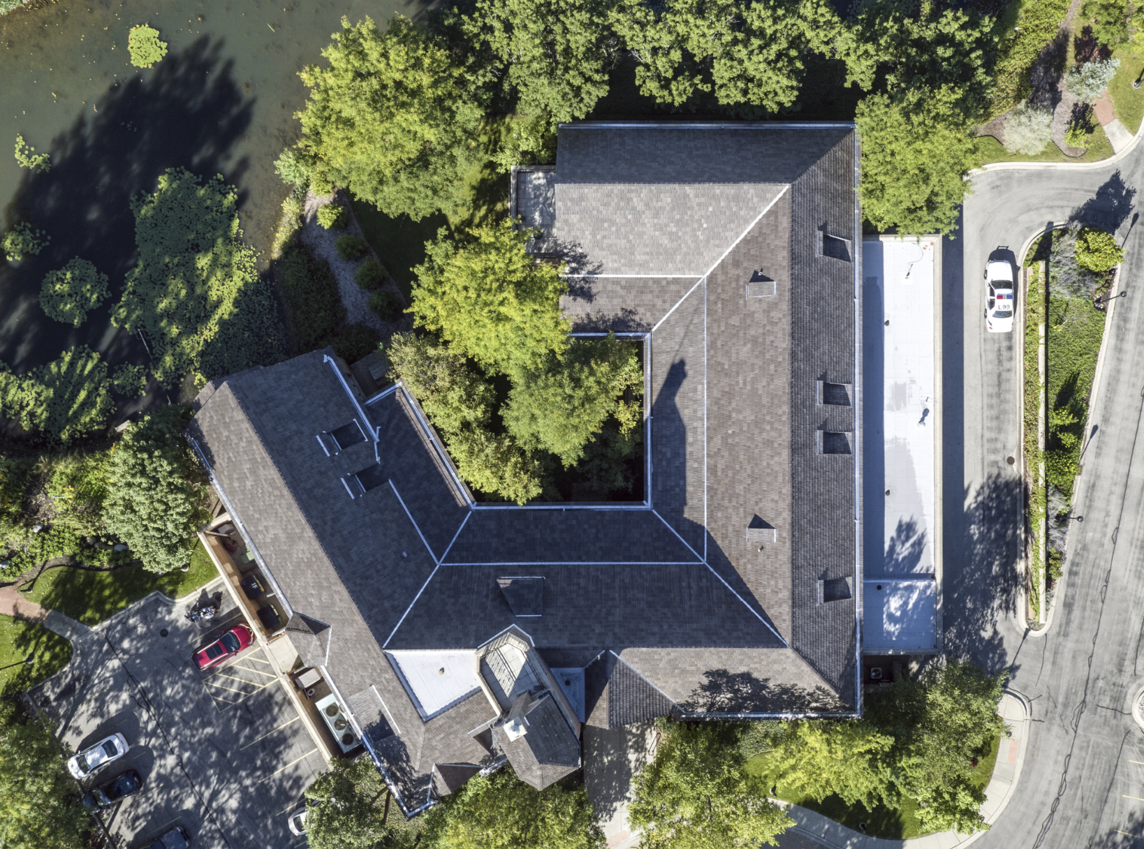 All American Exterior Solutions Archives - Roofing
