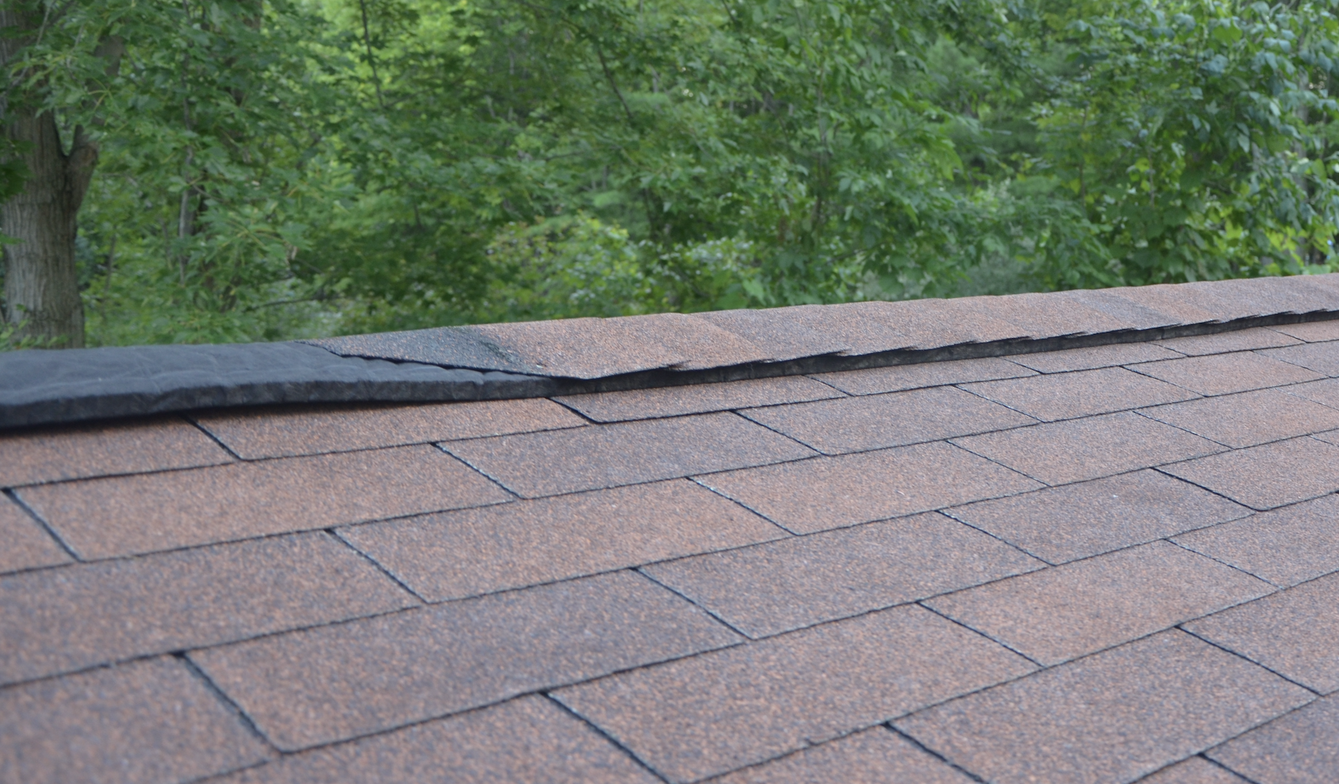 Ridge Vent Archives Roofing
