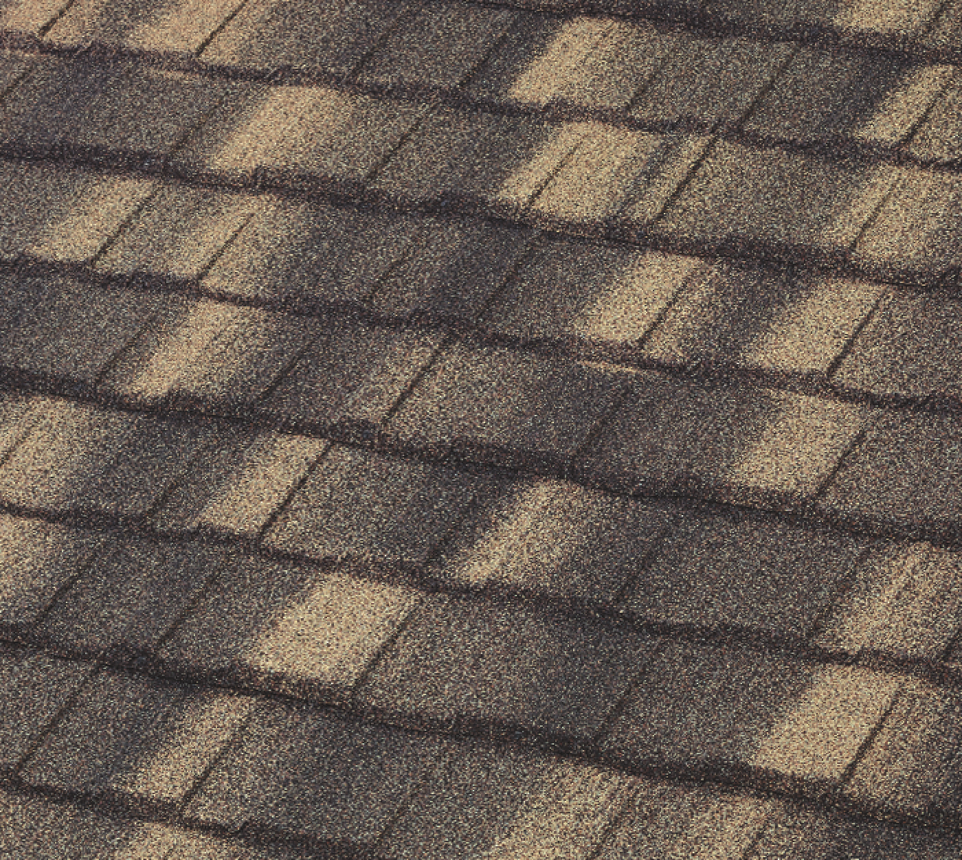 Boral Roofing Timberwood