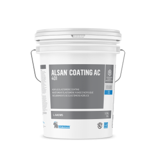 ALSAN Coatings