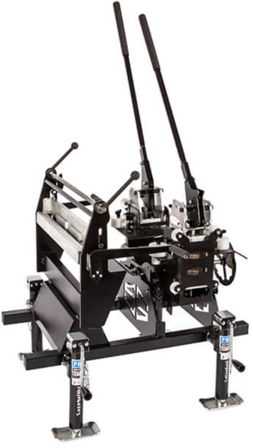 Eave Master from Swenson Shear