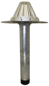 Aluminator XL