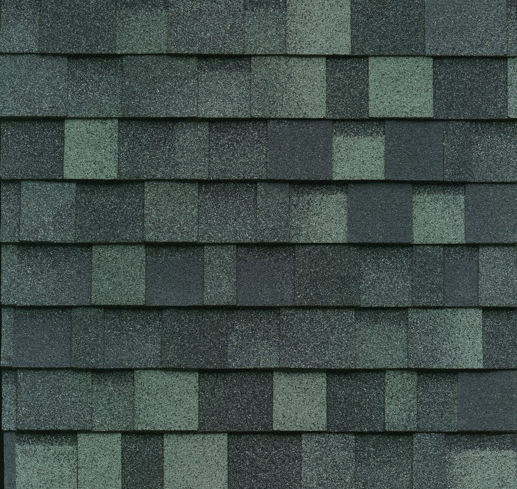 Best New Architectural Shingles Feature Impact Resistance 400 x 300