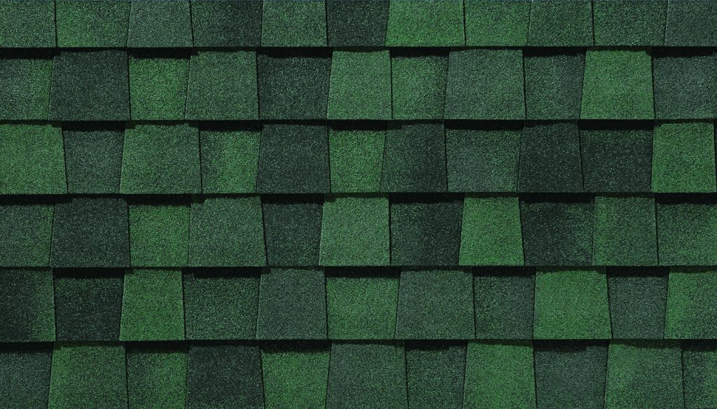Shingle Archives Roofing