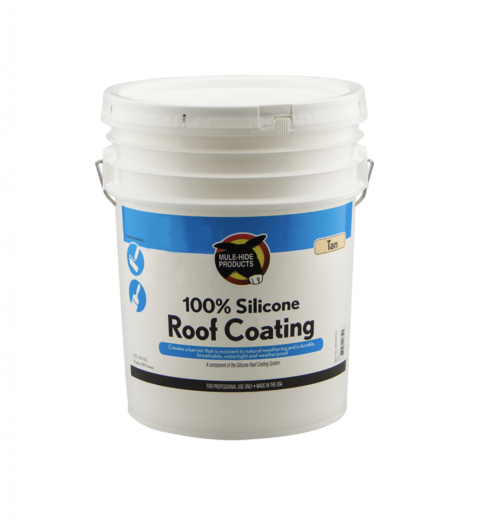Paints Coatings Archives Roofing