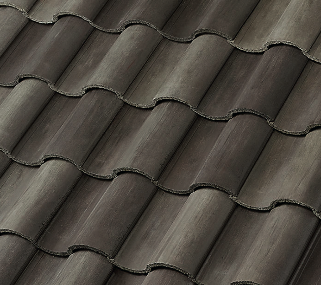 Boral Archives Roofing