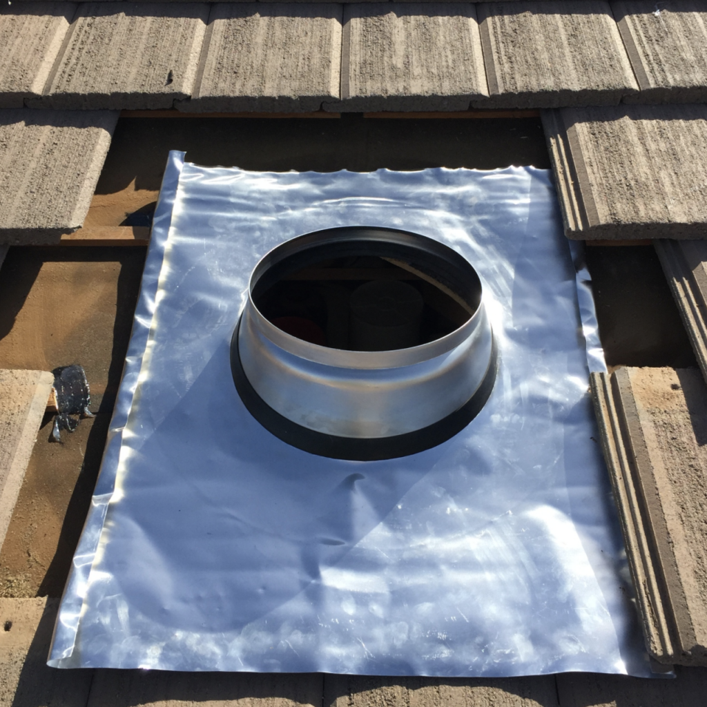 Skylights Archives Roofing