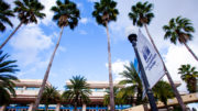 METALCON 2020 Tampa
