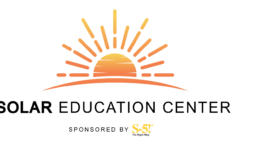 S-5! Is sponsoring the new Solar Education Center at METALCON